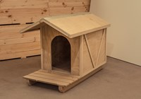Dog Kennel 1.jpg