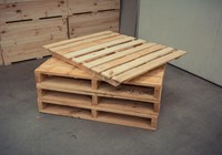 Pallets - Various