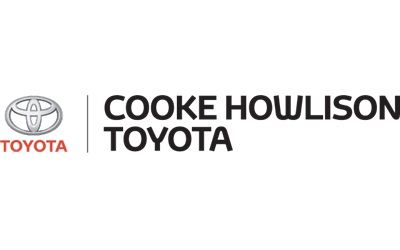 Cookies-Toyota-Logo.png