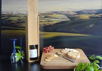 Cheese board and Wine presentation Box.JPG