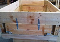New Stone Fruit Bin with recessed door 505.jpg