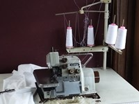 Sewing Machine 1.jpg