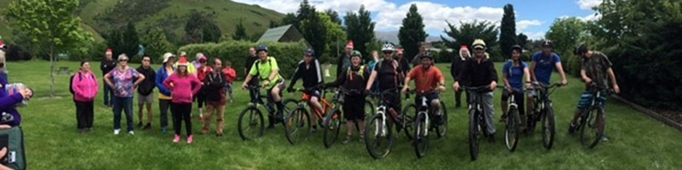 Biking Group.jpg