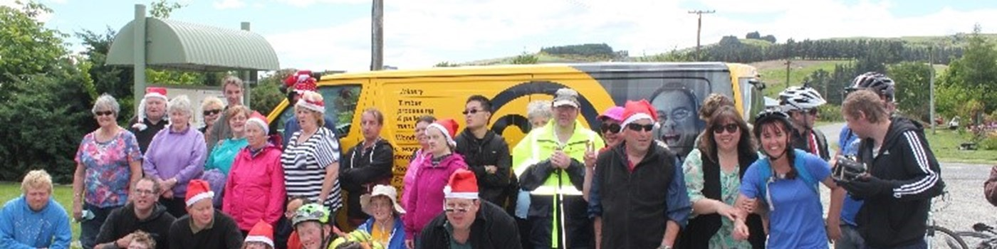 walking group.jpg