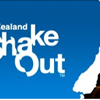 ShakeOut.png